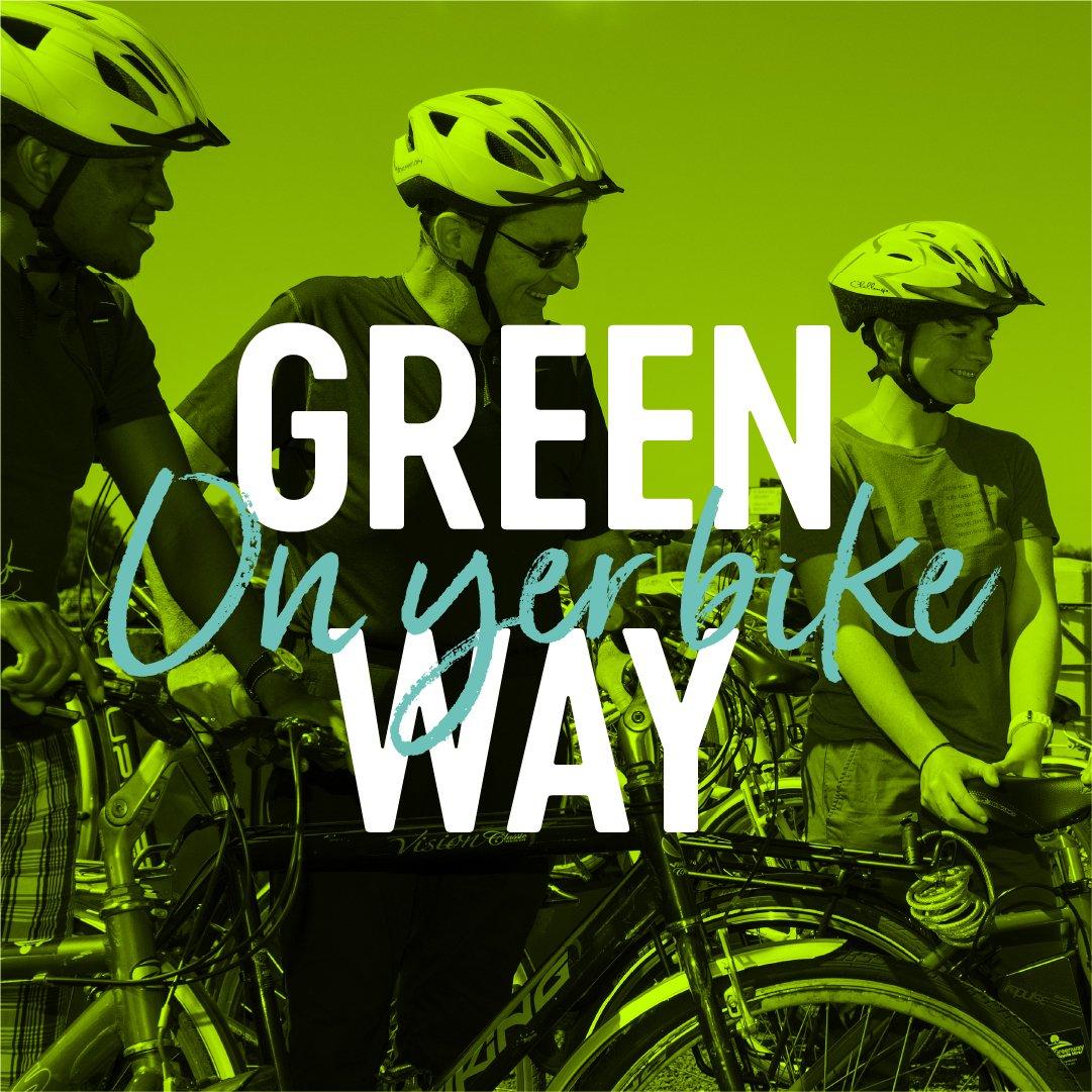 Limerick Greenway to Listowel Thumbnail